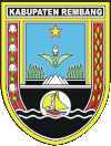 PRAGEN